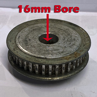 16mm pulley (1) copy