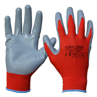 Multipurpose glove